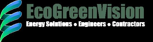 EcoGreenVision